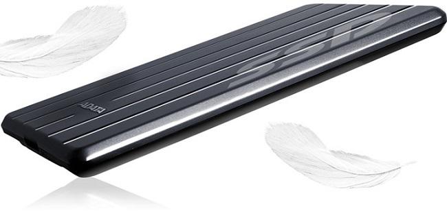 SSD Adata SC660H и SV620H попутно нарастили объемы и сменили интерфейс