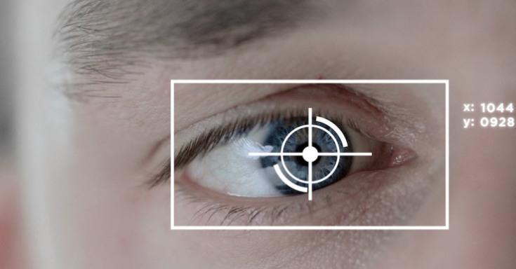 Компания The Eye Tribe, разрабатывающая технологии отслеживания взора, перешла под крыло Oculus