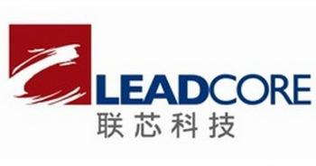 SMIC ����� ��������� ��� Leadcore SoC �� ������ �����������