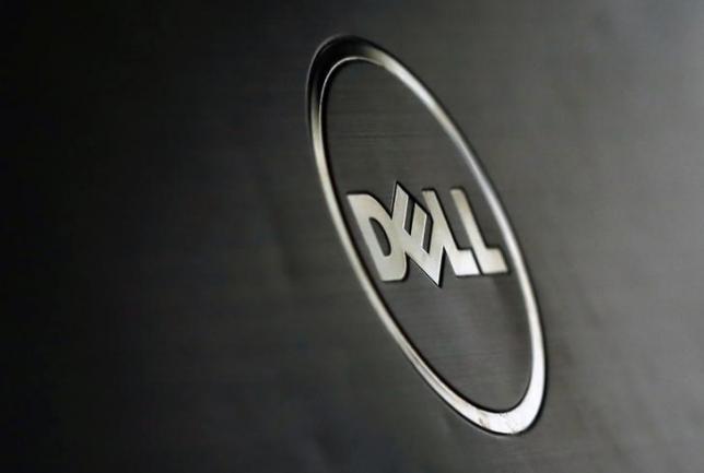 �������������� ������� ��������� Dell �������� EMC �� 67 ���� �������� �������������