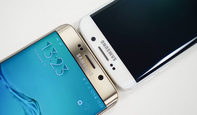 �� ����� ����� ����� ����������� 17,2 ��� ���������� Samsung Galaxy S7 � S7 edge