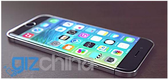 Первые изображения iPhone 7 демонстрируют смартфон с однокристальной системой A10 на беспроводной зарядной станции