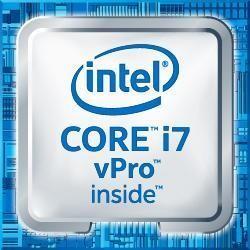 CPU Intel Skylake с технологией vPro будут поддерживать старые версии Windows