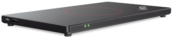 Lenovo ThinkPad Stack Charging Mat