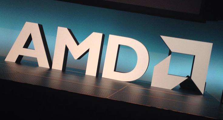 � ������� �������� �������������� ���������� ������ AMD �� 11-17%
