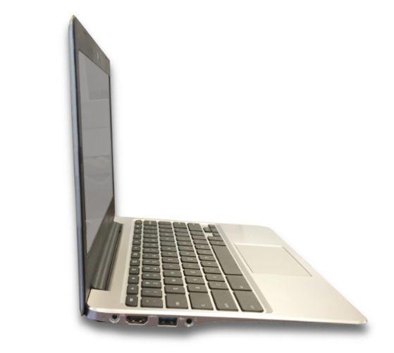 CTL представила два ноутбука