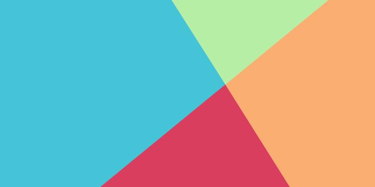 Google play промо код - daa7