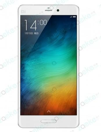 Вице-президент Xiaomi подтвердил, что смартфон Mi 5 на базе SoC Snapdragon 820 поступит в продажу в феврале