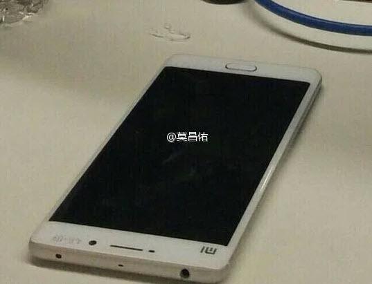 �� ������, ���� �� ������ ��������� Xiaomi Mi5 ������� ��������� �������