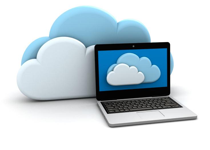 По прогнозу Gartner, в 2021 году расходы конечных пользователей общедоступного облака во всем мире вырастут на 23%