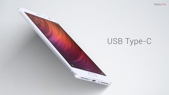 Ориентировочные технические данные Xiaomi Redmi Note 4
