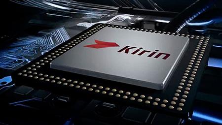 HiSilicon Kirin 960 появится, скорее всего, в следующем году