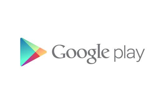 Google play как скачать