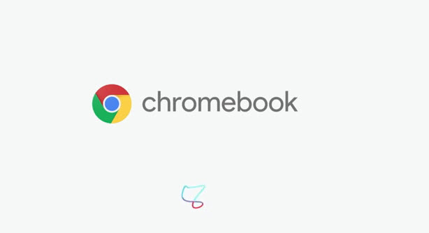 Google продемонстрировала запуск приложений Android на хромбуке
