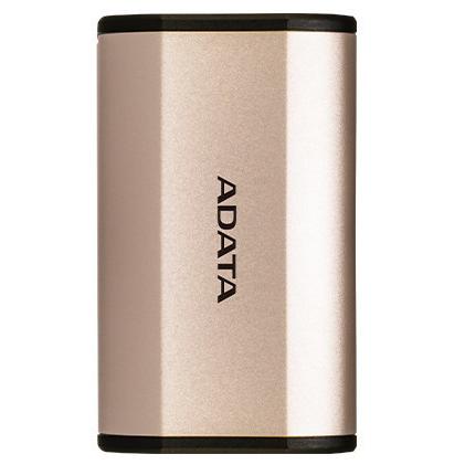 Продажи Adata SE730 начнутся в третьем квартале
