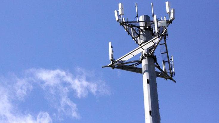 Доход от услуг связи 4G за год увеличится на 35%, до 426 млрд долларов