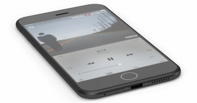 �������� ����������� ���� ���������� iPhone 7, iPhone 7 Plus � iPhone 7 Pro