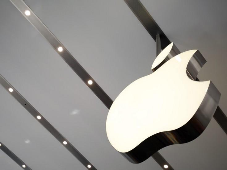 Власти Индии позволят компании Apple открыть в стране фирменный магазин