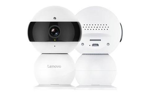 Приколы по Звездным Войнам: IP-камера Lenovo Snowman предлагается за