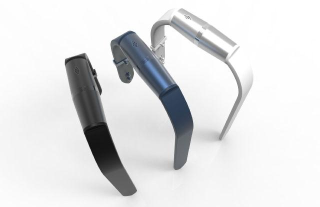 Fossil представила свой первый умный браслет Q Motion, который также отслеживает качество сна