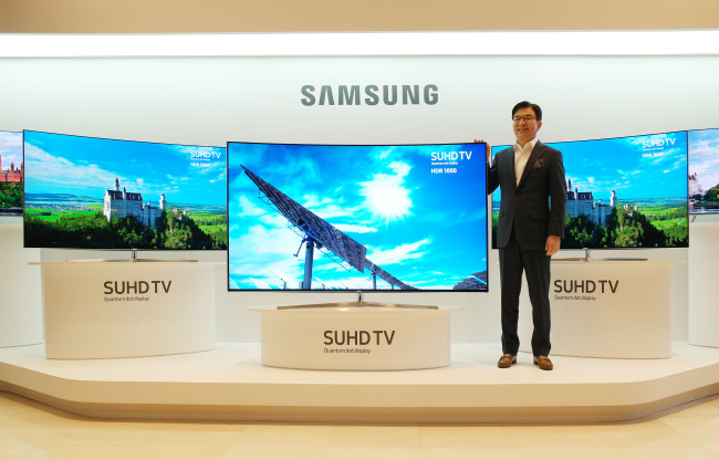 Новости Smart TV