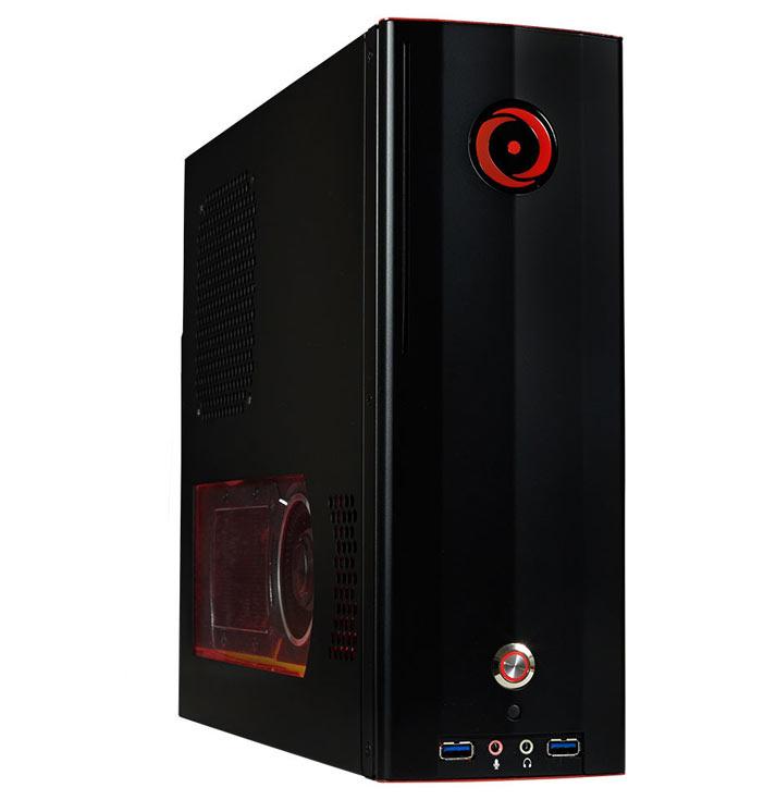 �������� ������������ ��� �������������� ���������� �������� �� Origin PC Chronos
