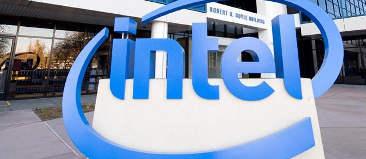 Процессор Intel Core i7-6660U несильно отличается от младшей модели