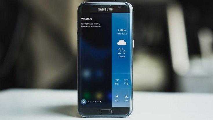Samsung ���� ��������� ��������� ���������� ���������� ����������
