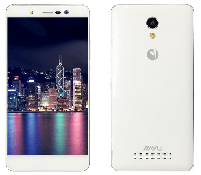 Смартфон JiaYu S4 с SoC Hello X20 появится на рынке в апреле
