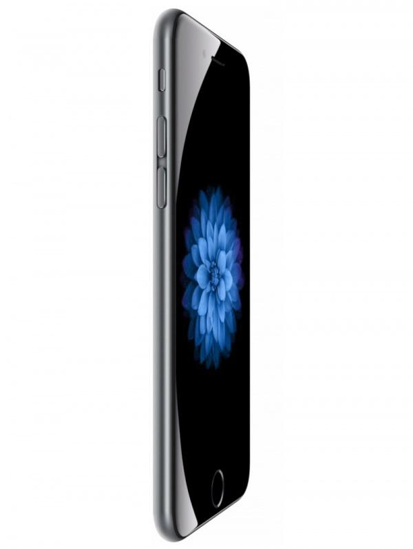 ��������� ������������� ��� Apple ���������� ������ ����������� ��������� iPhone � ������������� ����� � 2017 ����