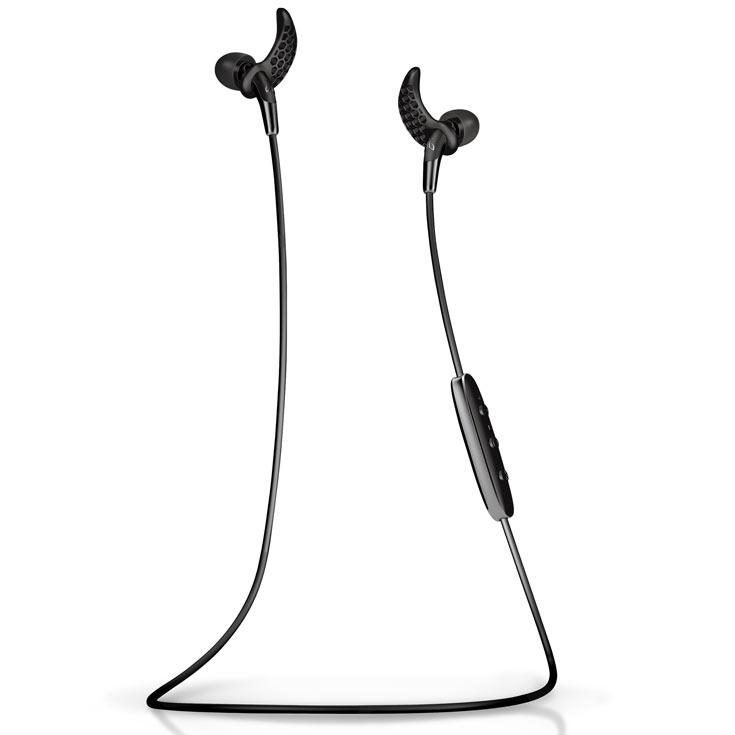 Гарнитура JayBird Freedom с интерфейсом Bluetooth стоит $200