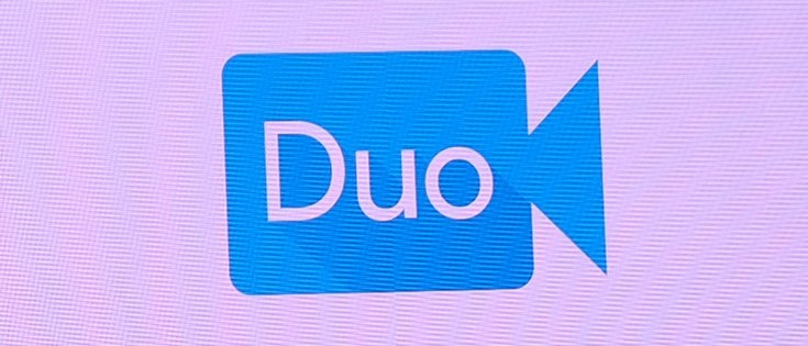 Google Duo составит конкуренцию Skype