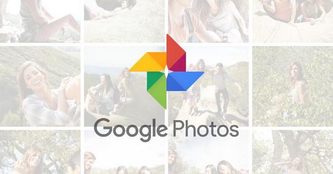 Всего загод вGoogle Photos залили 24 млрд. селфи