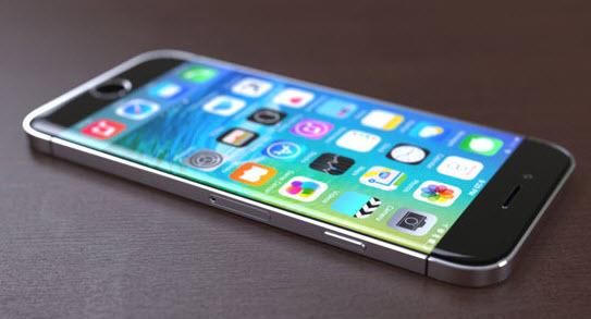 Источник утверждает, что смартфон iPhone 7 не получит разъем Smart Connector