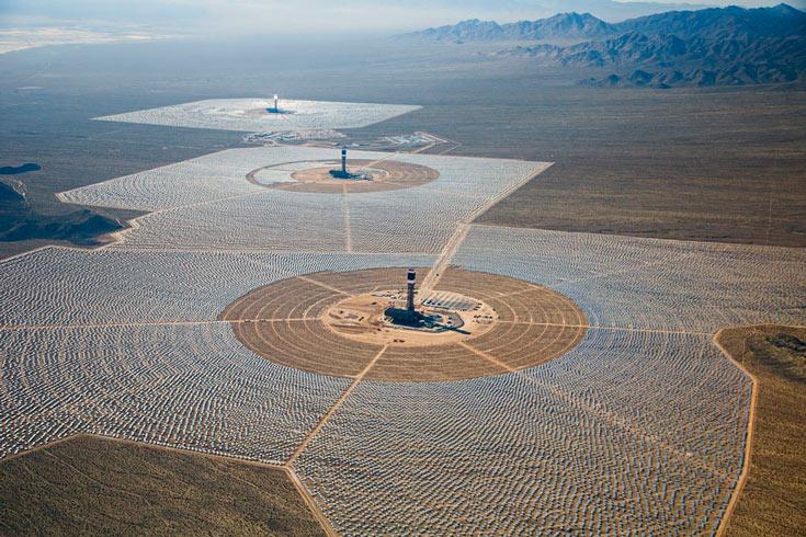 �� ������ ������������� �������� NRG Energy, ��������������� ��������������, ���� ���� �������� � �����������