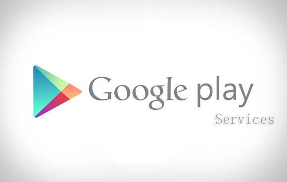 скачать приложение гугл плей сервисы