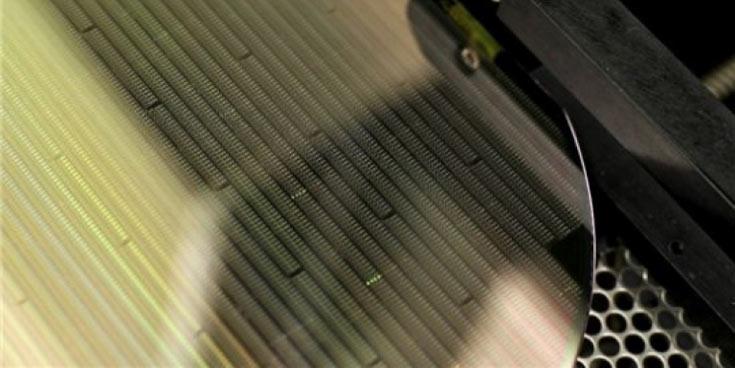 Разделение позволит Samsung Electronics удержаться в лидерах отрасли