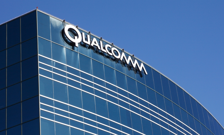 Чипсеты: Qualcomm Quick Charge 4 заряжает на20% скорее