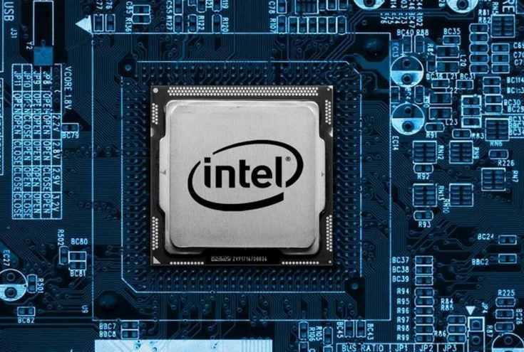 Процессоры Intel Kaby Lake будут стоить соответственно своим предшественникам