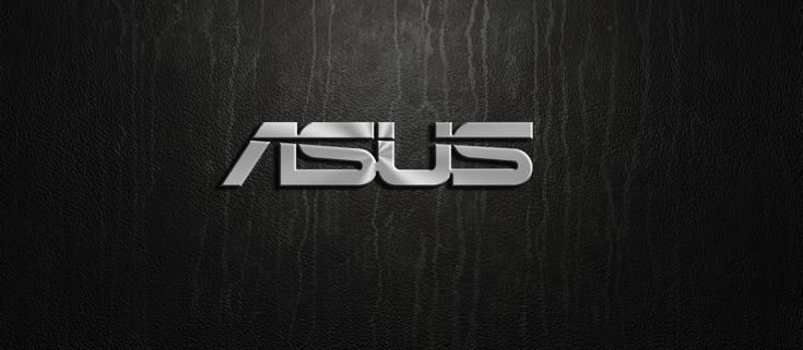 Asus четвёртый год подряд становится самым дорогим брендом Тайваня