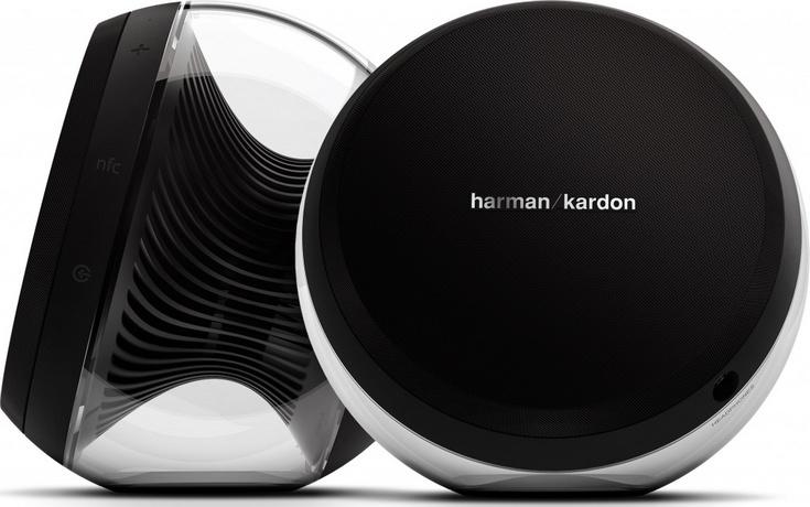 Мобильные телефоны Самсунг Galaxy S вдальнейшем могут использовать технологии Harman