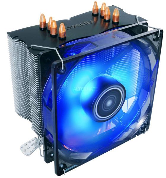 Antec C400