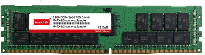 Нехватку модулей памяти разные группы заказчиков ощущают в разной степени