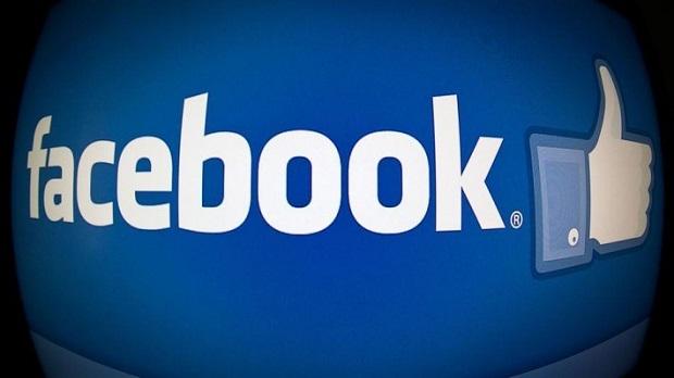 Фейсбук уменьшает время автономной работы Android-устройств на20%