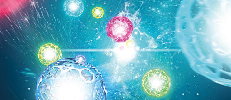 Idemitsu Kosan и LG Chem договорились о взаимном использовании патентов в области OLED