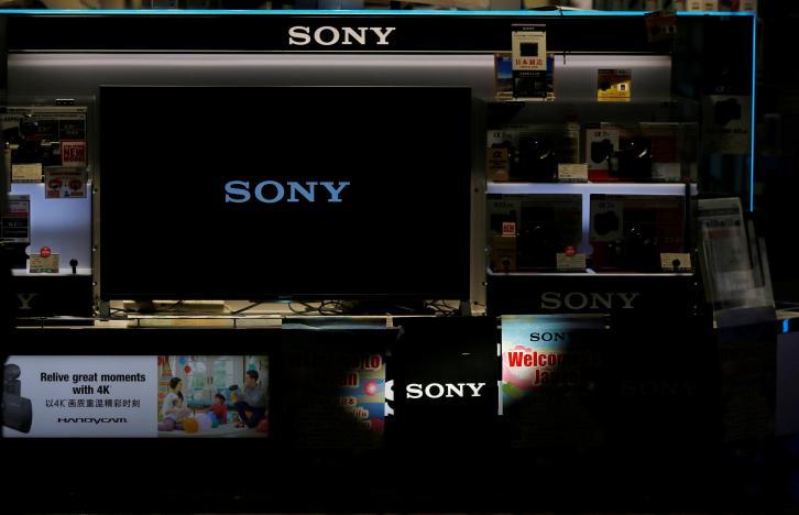 В Sony ожидают, что операционная прибыль составит 2,6 млрд долларов