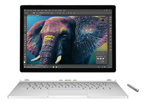 Apple пояснила отсутствие вновых MacBook Pro 32 ГБоперативной памяти
