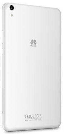 Huawei <a href=