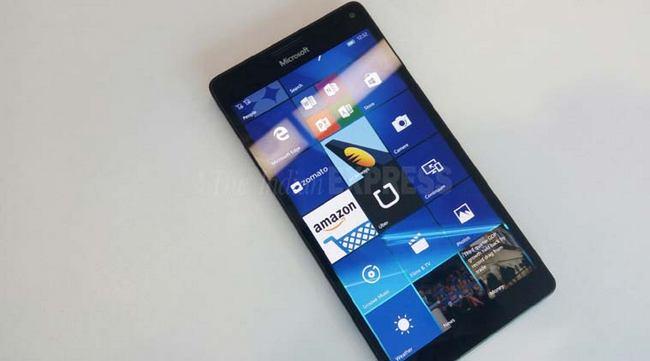 Pegratron готовится приступить к производству Microsoft Surface Phone