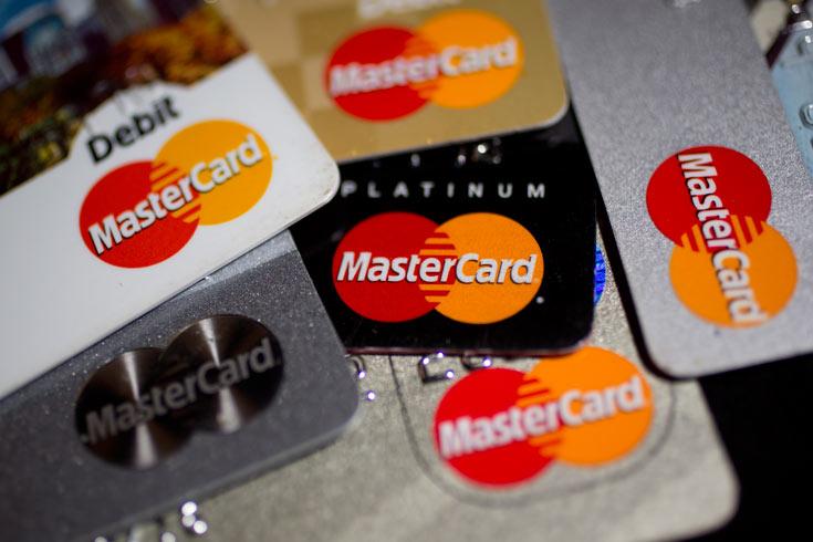 Mastercard покупает разработчика искусственного интеллекта Brighterion
